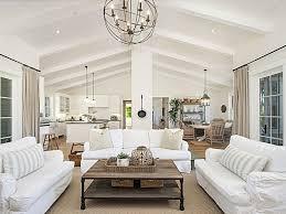 100 Modern Luxury Bedroom Farmhouse Rancho Santa Fe