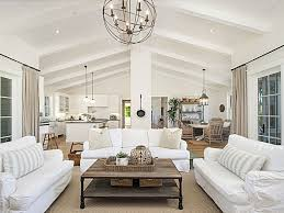 100 Modern Luxury Design Farmhouse In Covenant Rancho Santa Fe
