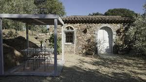 chambre d hote cogolin chambre d hôtes la maison des oliviers chambre d hôtes cogolin