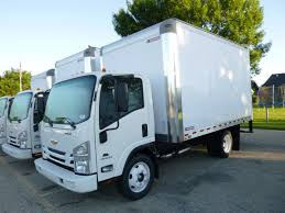 Truck Sales In Janesville, WI Going Antipostal Hemmings Daily Fuel And Def Delivery Truck For Sale Stock 17970 Oilmens New Used Chevy Work Vans Trucks From Barlow Chevrolet Of Delran 2000 Freightliner Mt45 Delivery Truck Item Er9366 Wednes 2018 Isuzu Ftr Box For Carson Ca 9385667 Propane Tank Deliveryset Solutions Palfinger Usa Barn Find 1966 Chevrolet Panel Truck For Sale Pepsi 1400 Us Poliumex Lemy Mexico Divco Upcoming Cars 20 Classic 1926 Ford Model T 10526 Dyler Partners Liberty Equipment 1973 P10 Ice Cream Delivery Van Very