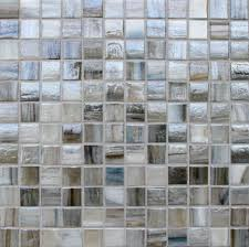 lunada bay tile agate glass color palette