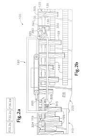 David Weekley Floor Plans 2007 by Patent Us6189682 Position Control Apparatus And Method For