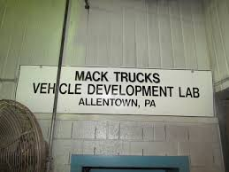 BangShift.com Mack Truck Mack Trucks To Lay Off 400 At Lehigh Valley Plant The Morning Call Want Build Your Own Anthem You Can On A Much Smaller South Fire Station Gets New Roof Thanks Black And White Stock Photos Images Alamy Warranty Team Rentar Bangshiftcom Truck Launches Firstever Service Parts Competion File1945 Plant 5cjpg Wikimedia Commons Inc Museum Allentown Pa Rays Exec Model We Will Absolutely Take Share Allentowns Customer Center More Interactive Wfmz