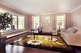 ruvitex 3d belag dekor boden wohnzimmer lounge salon lager
