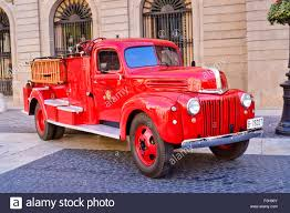 100 Antique Truck Red Stock Photos Red Stock Images Alamy