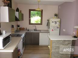 amenagement d une cuisine additional cuisine en u ikea tips jobzz4u us jobzz4u us