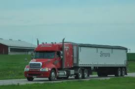 Simon's Trucking, Farley, Iowa Tmc Trucking Jobs Geccckletartsco Services Towing Tire Changes Lockouts Recovery Fuel Delivery Hopper Bottom Trucking Companies Iowa Best Truck Resource Csa Compliant Top Company Moutrie Truck Trailer Transport Express Freight Logistic Diesel Mack And Worst States To Own A Small Midwest Flatbed Transportation 5 Largest In The Us Professional Reliable Youtube In Image Kusaboshicom Cdla Driver Clear Lake Ia Linehire