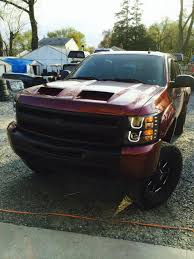 07-12 Chevy Silverado Ram Air Hood|Cervini's 9906 Chevrolet Silverado Zl1 Look Duraflex Body Kit Hood 108494 Image Result For 97 S10 Pickup Chev Pinterest S10 And Cars Cowl Hoods Chevy Trucks Inspirational Cablguy S White Lightning 7387 Cowl Hood Pics Wanted The 1947 Present Gmc Proefx Truck At Superb Graphics We Specialize In Custom Decalsgraphics More Details On 2017 Duramax Scoop Original Owner 1976 C10 Best 88 98 Silverado Hd Google Search My 2010 Camaro Test Sver Cookiessilverado 1996