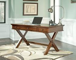 Small Room Desk Ideas by Home Design Trend Decoration For Computer Desk Small Room And In