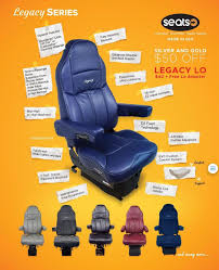 Monthlyspecial #seat #trucking #trucker #comfort #instock ... Car Seat Covers Cushions Auto Accsories The Home Depot Cover Wpocket Blackgray Leather Peterbilt Freightliner Semi Trucks Seats Positive Black Talon Suspension Model Monthlyspecial Seat Trucking Trucker Comfort Instock Buy Superlamb 701003mushroom Sheepskin Mushroom Custom Fia Leader In Fit Universal Rixxu Camo Series Best Massages The Business Motor Trend Coverking Genuine Customfit Truck New 81 Oxford Dog A Semi Truck Driver Was Texting While Driving And Smashed Into This