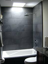 grey slate tile bathroom sportactualite info