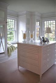 Dresser Hill Estates Charlton Ma by 705 Best Decor Dressing Room Chic Images On Pinterest Dresser