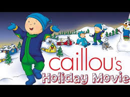 Caillou Dies In The Bathtub by Caillou In The Bath Not For Kids Download Play Online