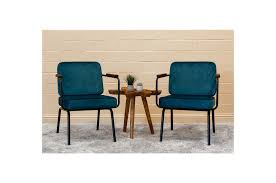 Drake Lounge Chair Set Of 2 (Turquoise) St Kitts Lounge Chairs Set Of 2 Panama Jack Key Biscayne Antique And Brown Outdoor Chair Set With Ottoman Piece Walker Edison Fniture Company Removable Cushions Wood Patio Gray 2pack Telescope Casual Larssen Cushion Swivel Rocker Side Table Abbots Court Cosco Alinum Chaise Costway 3 Wicker Rattan Steel Black Latvia Midcentury Ottoman By Corvus Priest Calvin Hee From Hay Chairset Blue