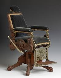 Craigslist Barber Chairs Antique by Furniture Feel Relax With Barber Chairs For Sale In Your Private