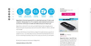 Coolibar Coupon 2018 / Moon Audio Discount Coupon My Pillow Coupons Codes Tk Tripps Efaucets Coupon Code Freecouponsdeal Top Stores Coupons Discounts Promo Codes Impressions Vanity Coupon Code Panda Express December 2018 Vb Xm Rohl Ay51lmapc2 Cisal Bath Polished Chrome Onehandle Bathroom Faucet Smart Choice Fniture Wdst Restaurant Deals Zenhydrocom 2019 Up To 80 Off Discountreactor Dealhack For Parts Geeks Coupon