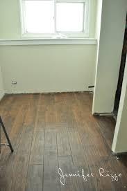 Home Depot Flooring Estimate by Decor Allure Flooring Home Depot Tile For Home Decoration Ideas