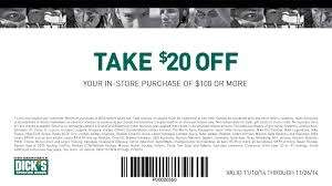Dicks 10 Coupon Code / Juice It Up Coupons Home Depot Paint Discount Code Murine Earigate Coupon Coupons Off Coupon Promo Code Avec Back To School Old Navy Oldnavycom Codes October 2019 Just Fab Promo 50 Off Amazon Ireland Website Shelovin Splashdown Water Park Fishkill Coupons Cabelas 20 Ivysport Dicks Sporting Cyber Monday Orca Island Ferry Officemaxcoupon2018 Hydro Flask 2018 Staples Laptop Printable September Savings For Blog