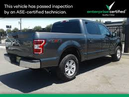 Enterprise Car Sales - Certified Used Cars, Trucks, SUVs For Sale ... Used Cars Litz Pa Trucks Frontline Motors Inc Vehicle Detail Austin Auto Traders Ate Truck Racing Atetruckracing Twitter Midtown Ford Sales Limited In Winnipeg Mb Sells And Services A Trader Bc Heavy Truck 2016 Chevrolet Silverado 2500hd High Country Duramax Diesel Myanmar Trader Cityguidecommm Trucks 2017 Toyota Tacoma Reviews Rating Motor Trend Fandos Used Trucks Traders For Sale Teruel Spain 0501 Vancouver Car Suv Dealership Budget