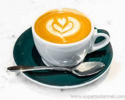 bureau vall馥 ales top 10 coffee shops in hong kong supertaster mel