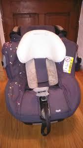 bebe confort siege auto opal achetez siège auto opal bébé occasion annonce vente à albertville