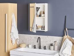 spiegelschrank mit led malaspina ch