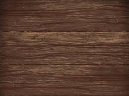 wooden shelf photoshop beginner woodworking plans
