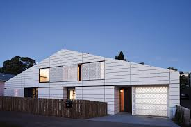 100 Rta Studio House For Five RTA ArchDaily