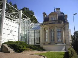 site officiel de la ville de jouy en josas musée de la toile de jouy
