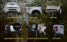 Chevy Colorado Accessories | 2015 Chevy Colorado | Pinterest | 2015 ... Forestry Tee Hunters Element Nz Oh35p01 135 Micro Crawler Kit F150 Pickup Truck By Orlandoo 2008 Chevy Silverado Accsories Bozbuz Hunter 22 Station Expansion Module For Icc2 Reinders Best 2017 Surface 604 Boar E750 Review Prices Specs Videos Photos Linex Bed Liner Toyota Fleet Cessnock Valley Premium Rear Bumper Fab Fours Tacoma Upgrades Pinterest Diamondback Truck Bed Covers Youtube Pa200 Ace Proalign