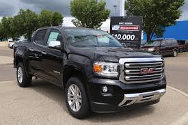 Best Of Gmc Canyon Diesel For Sale Used | 2018 Sierra 1500: Light ... Jac Euro Iv Diesel 2 Ton Freezer Refrigerated Truck For Salebest Chevy Parts And Truck Tires Dominate The Best Recalled Ads In Auto Brand Unmatched Vehicle Advertising Services Wraps Fleet 8 Lug Work News 2017 Nissan Titan Trucks To Get Americas Warranty New Mini 158 4ch Radio Remote Control Off Road Upgraded Introduces On Titan Ford Named Value Brand By Vincentric F150 Takes 12ton Kelley Blue Booksup Aaa Green Car Guide Honor Fords Our Hvac Van Branding Nj Best Deals New Trailers Junk Mail