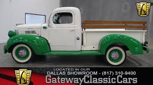 1946 Dodge Pickup Stock #247 Gateway Classic Cars Of Dallas - YouTube 1205cct06o63rrandtionalroadstershow1946dodgepickup 1946 Dodge Pickup S34 Monterey 2016 Cknx Am 920 1 Ton Dually Classic Car Hd Youtube 12ton For Sale 92211 Mcg Wikiwand Pickup Truck 2017 Atlantic Nationals Mcton Flickr The Street Peep Wc Rat Rod Hot Hot Rod