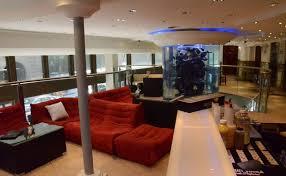 toshi s living room toshi living room 89969 nanozine design