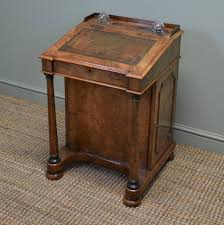 Antique Writing Desks Brisbane by Antique Davenport Writing Desk Antique Furniture