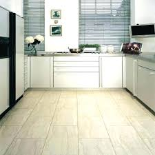 Kitchen Floor Tiles Design Types Vinyl