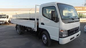 Mitsubishi-fuso-canter-truck-dubai-export-001 - Raseal Motors Fzco Mitsubishi Fuso Expands Allison Tramissions Presence In Class 4 Chiangmai Thailand July 27 2016 Old Private Mitsubishi Canter 145 Service Truck Closed Box Trucks For Chiang Mai January 8 2018 Fuso Fv415 Concrete Mixer Sale Truck Fe180 1830r Diamond Truck Sales And Bus Cporation Motors Mercedes 515 Wide Single Cab Chassis 3d 2002 Kau Diesel Engine 6 Speed Manual Canter 7c15 2017 17 Euro Stock R094 With Carrier Chiller Palfinger Tail Lift