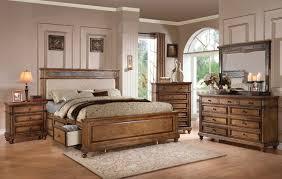 Aarons Bedroom Sets by Bedroom Bedroom Sets Clearance King Bedroom Sets Affordable