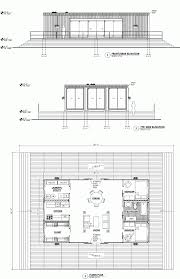 100 Shipping Container Cabins Plans Storage Cabin Tiny House Plan Samples H Shaped