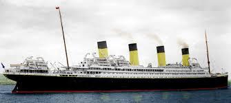 Brittanic Sinking by Rms Britannic Titanic Ships Pinterest Titanic Ship And Titanic