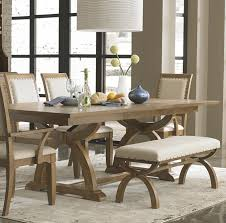 Macys Outdoor Dining Sets by Macys Outdoor Dining Sets Home Outdoor Decoration