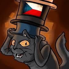 Halloween Spells Tf2 Market by Burny Happys Edits Tf2 Youtube