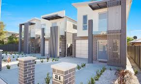 100 Triplex Houses Home Designs Build We Build Australia
