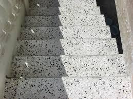 Terrazzo Floor Cleaning Company by Terrazzo U0026 Grano B Wears U0026 Sons Ltd Trinidad And Tobago