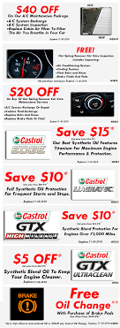 Castrol Oil Coupons Printable : September 2018 Wholesale Whoadeo At Dixie Stampede Oct 1 Dolly Partons Coupons And Discount Tickets Online Coupon Code For Stampede Dollywood Uniqlo Promo Code Reddit 2019 Bonanza Com Coupons Branson Mo Sports Addition In Christmas Comes To Life This Christmas At Family Tradition Pionforge Soufeel Discount August 2018 Sale Free Childrens Whoadeo At Dolly Partons Stampede Sept Personal Book Gift Natasha Salon Deals