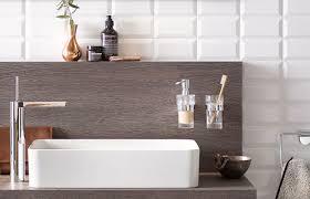 emco bad waschtische spiegel funktionsmodule