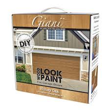 For Maximum Kerb Appeal Tend The Garden And Paint The Front Door White