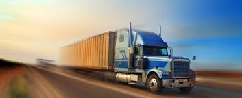 Expedited I V I Express Logistics And Trucking Solutions | Expert ... Midwest Rushed Expited Freight Shipping Services Rush Delivery Same Day Courier Service Jz Promotes Chris Sloope To Coo Transport Topics 7 Big Changes In Expedite Trucking Since The 90s Expeditenow Magazine Truck Trailer Express Logistic Diesel Mack Matruckginc Jobs Roberts Truck Forums Vinnie Miller Scores Top 20 Finish In The Firecracker 250 At Daytona Preorder Corey Lajoie 2017 Jas 124 Nascar Rd Inc Leaders Transportation Go Intertional Domestic Forwarding