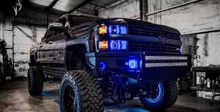 Favorite Chevy Truck Accessories 2017 » Trucks Collect Stunning Silverado Style Graphics And Tonneau Topperking Chevy Truck Accsories 2005 Favorite Pre Owned 2003 Chevrolet 2018 1500 Commercial Work Parts Best 40 Beautiful 2014 Rochestertaxius 2017 Leer 100xl Sporty With 700 Steps Midiowa Upholstery Ames Iowa Trucks D Pinterest Vehicle Projector Headlights Car 264275bkc