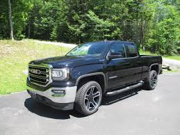Tannersville - All 2018 GMC Sierra 1500 Vehicles For Sale Carmi All 2018 Gmc Sierra 1500 Vehicles For Sale The Cars You Can Buy With Fourwheel Steering Old 4 Door Chevy Truck With Wheel Steering Sweet Ridez Wheel Load Stock Photos Images 2011 Used Honda Ridgeline Wheel Drive Heated Leather Navi Rcam 2019 Silverado Pickup Truck Light Duty Clawback 15 Scale Huge Rock Crawler 4wd Rtr Waterproof Center Tx Quadrasteer In Action 2005 Gmc Youtube Lakeview New Big Tall Redneck Truck I Saw In Florida With Steering Lewisville Autoplex Custom Lifted Trucks View Completed Builds