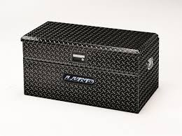 Cheap Flush Mount Tool Box, Find Flush Mount Tool Box Deals On Line ... Cheap 5 Drawer Truck Tool Box Find Deals On Delta Champion 70 In Alinum Single Lid Lowprofile Full Size All Garrison Series Underbody Chest 24 Inch 36 045301 Boxes Weather Guard Us Low Profile Highway Products Weather Guard 47in X 2025in 1925in Black Universal Northern By Better Built Deep Crossover Matte Amazoncom Buyers White Steel W 121501 Saddle Profile Kobalt Truck Box Fits Toyota Tacoma Product Review Youtube Compare Dzee Hdware Vs Red Label Etrailercom